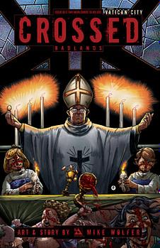 Crossed82-Cday-Vatican