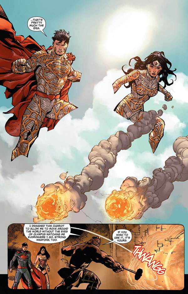 wonder-womans-invisible-chariotnew-52-3