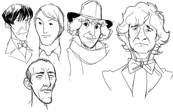 dr_faces_1_by_dannortonart-d5txfoq