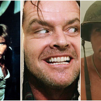"""Star Wars"", ""The Shining"", ""Apocalypse Now"": Why More Films Should Have Their Own BTS Features [OPINION]"