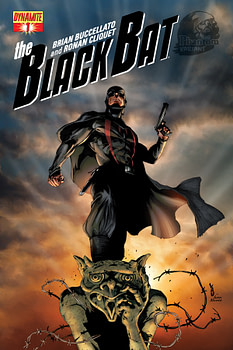 blackbat