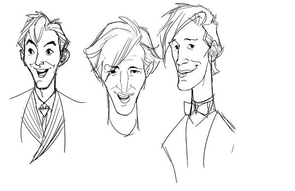 dr_faces_3_by_dannortonart-d5txfyz