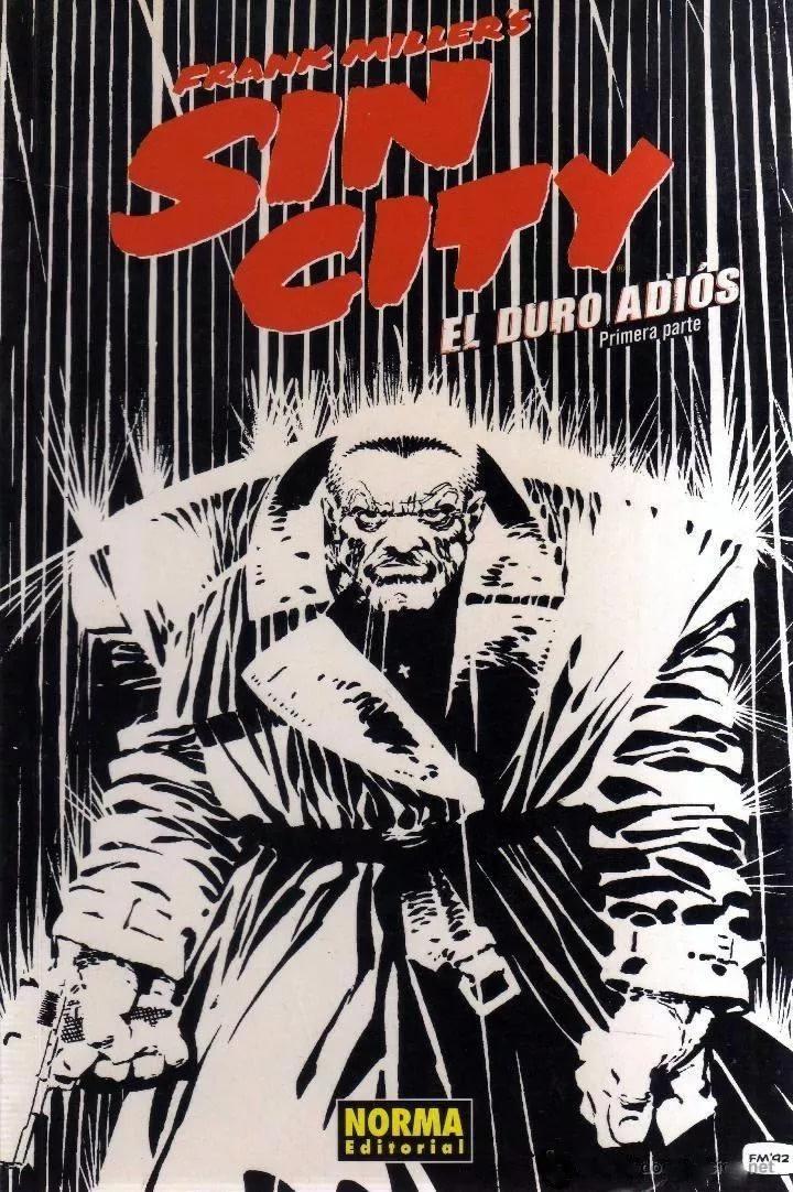 Dynamite Frank Miller Homage Variants
