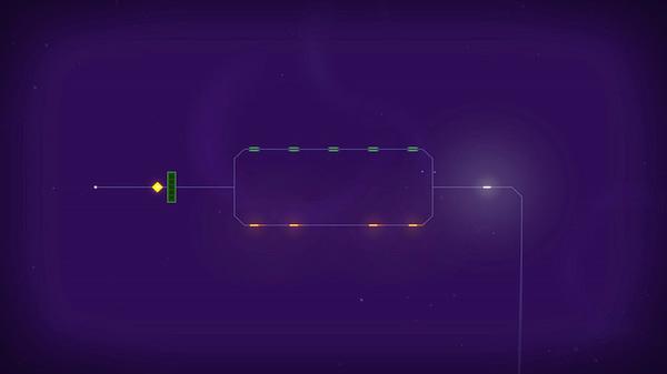 linelight2