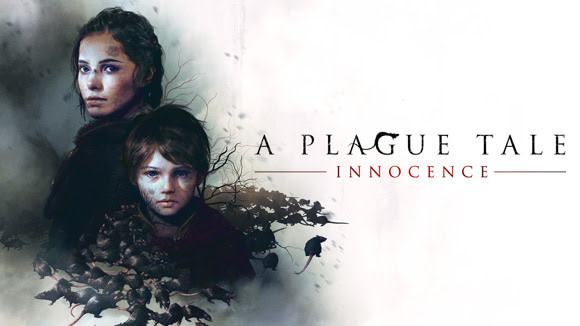Here's 8 Solid Minutes of Gameplay from A Plague Tale: Innocence