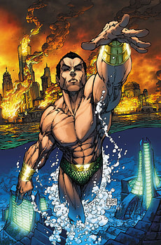 NAMOR1cover-CMYKcrop