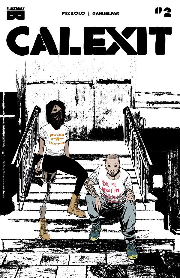 calexit-02_rgb_1200px