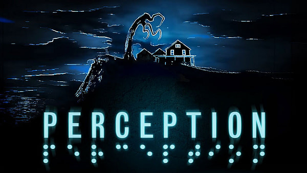 screenshot-perception-game