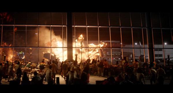 Godzilla Trailer 21