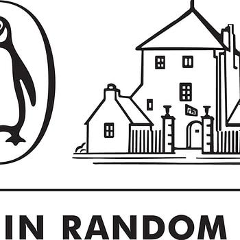 penguin-random-house