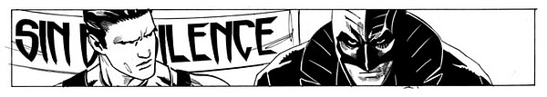Grayson_Midnighter_Random_Panels