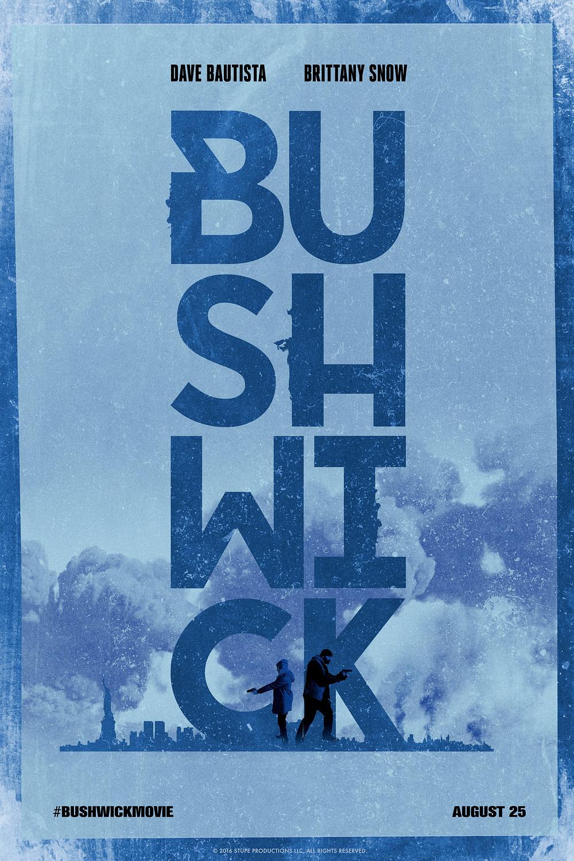 bushwick-teaser-poster-blue