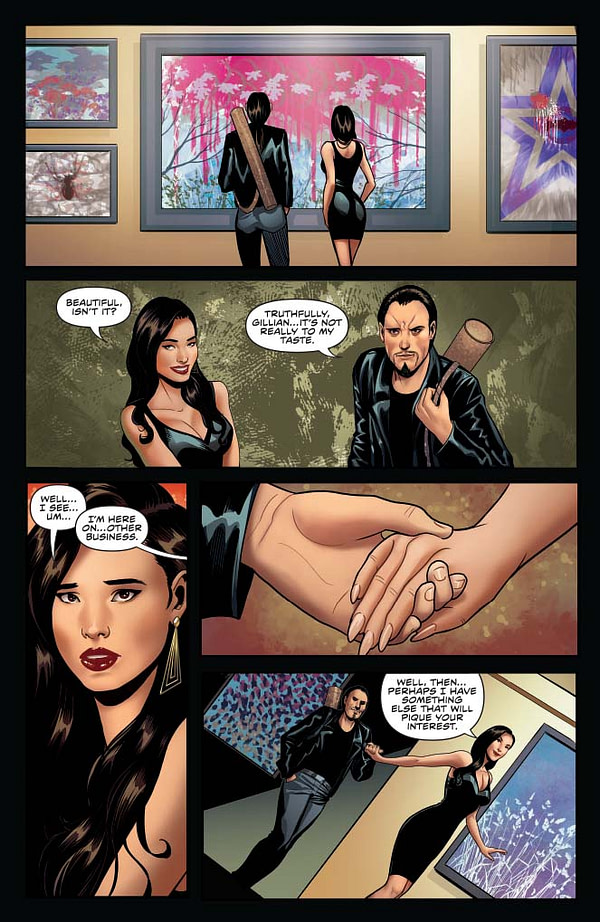 pagesfromcharmed002int2