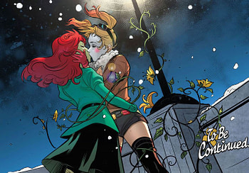 harley-and-ivy-finally-kissed-in-dc-s-bombshells