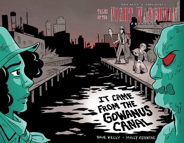 GowanusCanal_cover