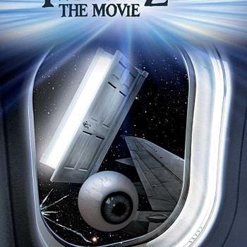 Twilight_Zone_The_Movie_poster