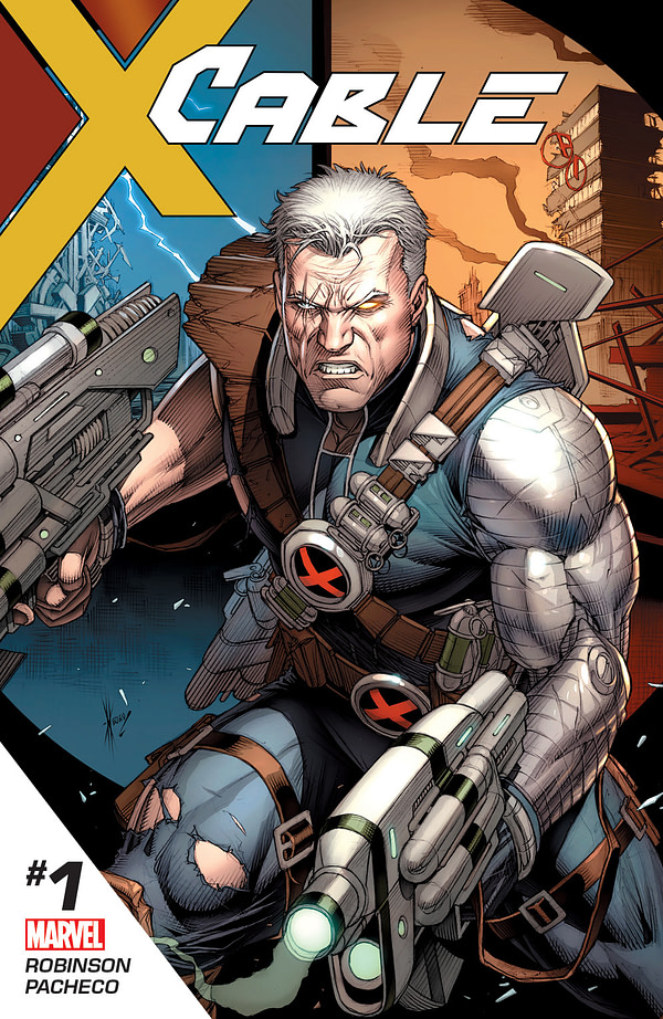 cable_teaser