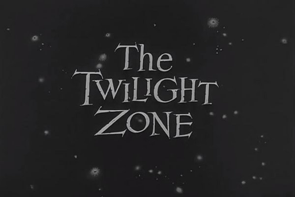 twilight zone cbs access jordan peele