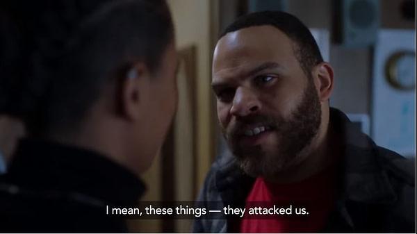 siren season 1 episode 9 preview