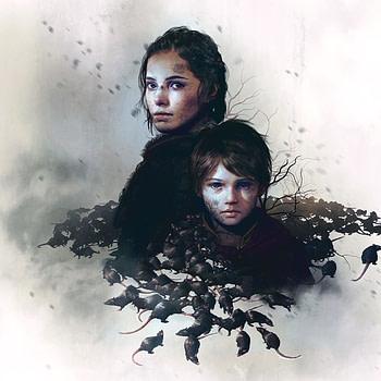 A Plague Tale: Innocence Receives a Launch Trailer