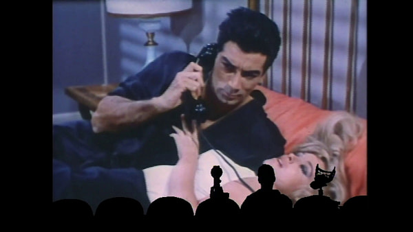 Review: Mystery Science Theater 3000 - Volume XII