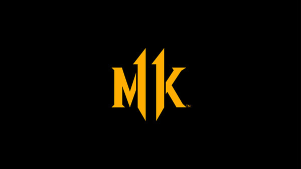 """Mortal Kombat 11"" Is Getting Its Own Holiday Event"