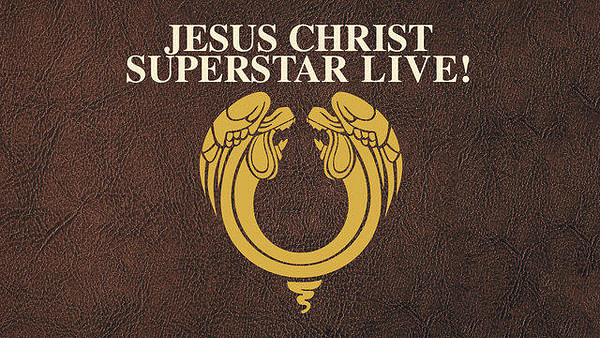 john legend jesus christ superstar nbc