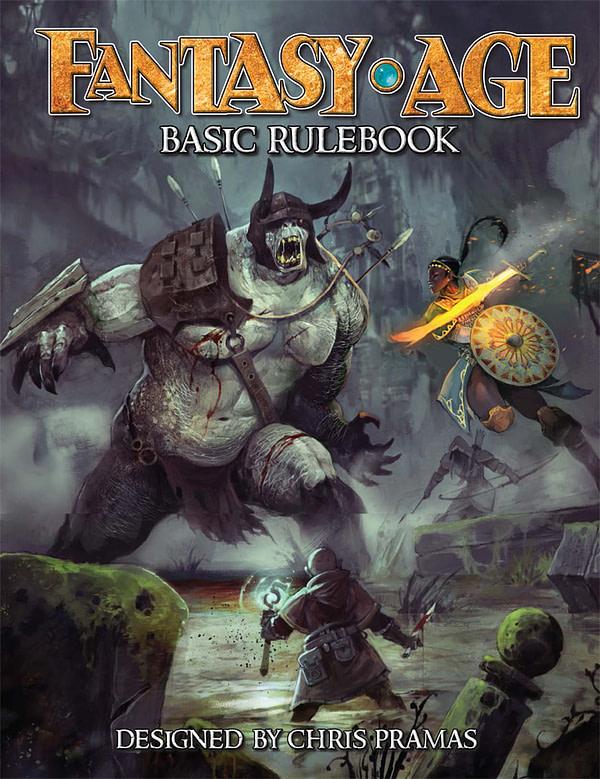 Fantasy-Age-Core-Rulebook-1