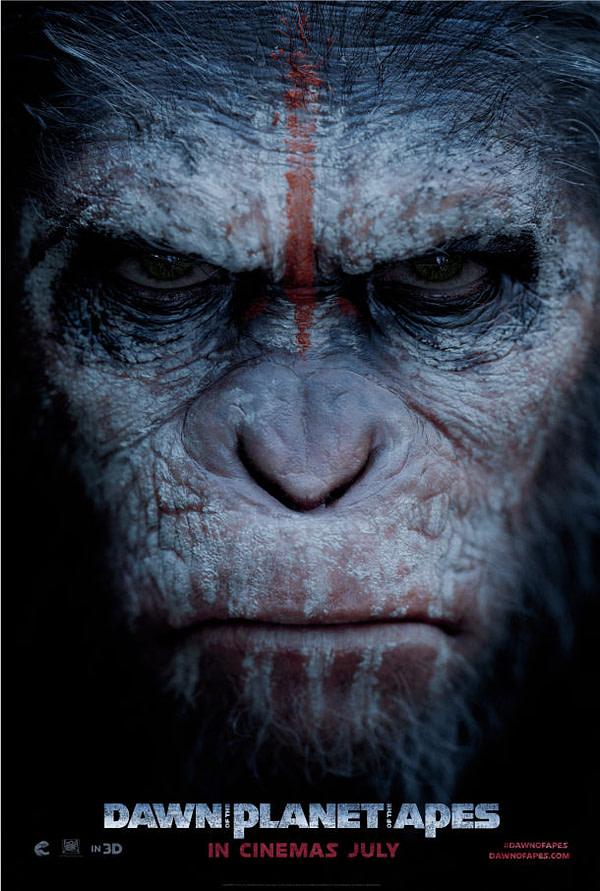 apes001