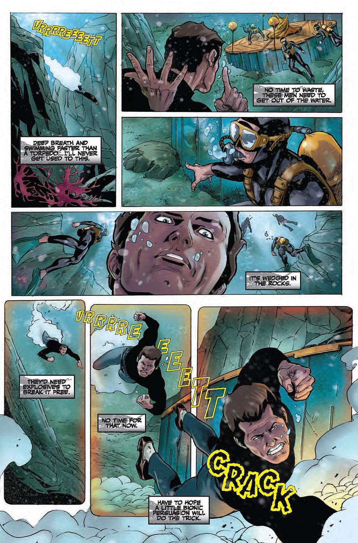SMDMSeSix01_Page_18