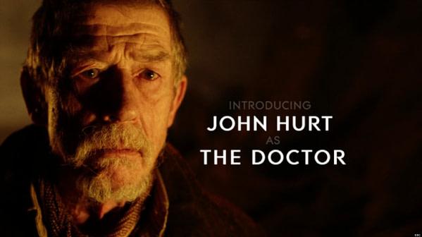 o-DOCTOR-WHO-facebook