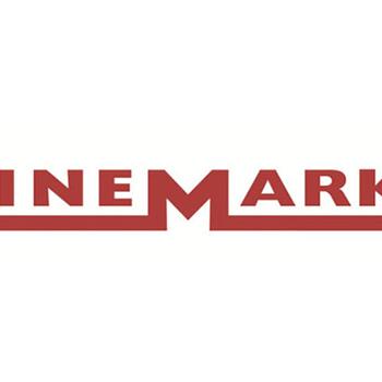 Cinemark to Close All 345 Theaters Due to Coronavirus Threat