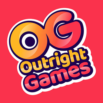"Cartoon Network & Outright Games Announce A ""Ben 10"" Video Game"
