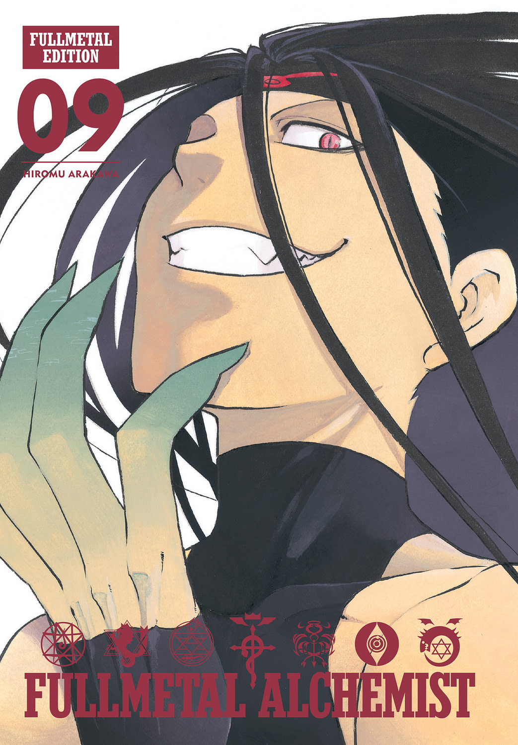 Viz Media Releases May 2020 Manga Solicitations
