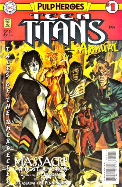 Teen_Titans_Annual_Vol_2_1