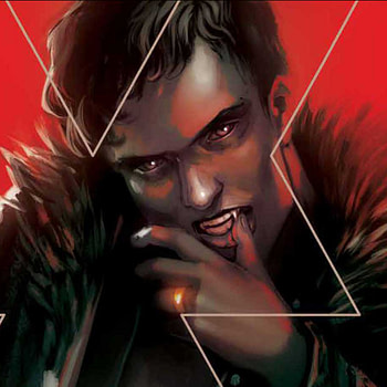 REVIEW: Die #10