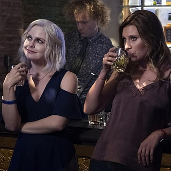 izombie season 4, episode 3