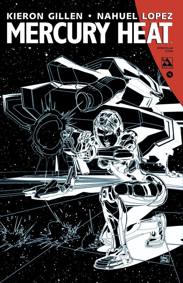 MH#8_interstellar