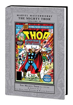 mmthor016hc_solicit