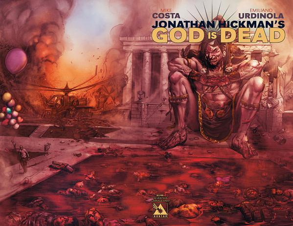 god-is-dead-17-wrap