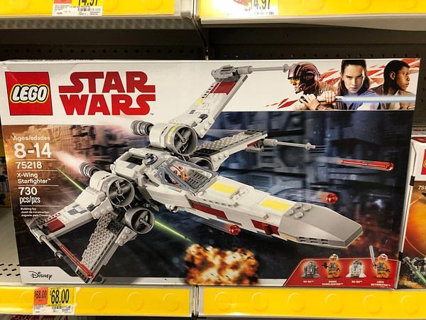 BC Toy Spotting 26
