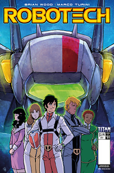 robotech-issue-1-cover-d-michael-dialynas