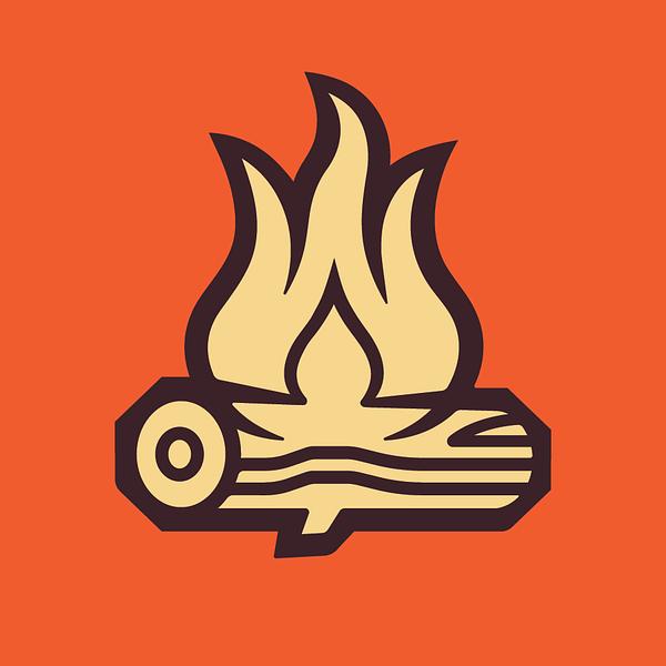 ghost-story-logo