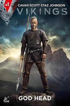 Vikings_1_CoverB