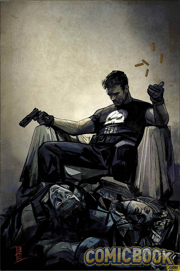 punisher-1-maleev-variant-156597
