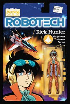 robotech-issue-1-cover-c-blair-shedd