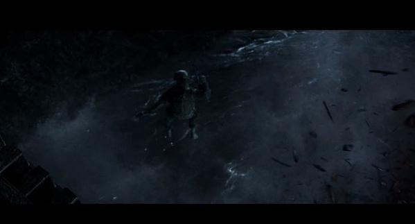 Godzilla Trailer 22