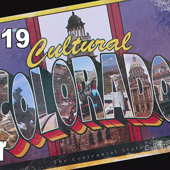 """'Wasteland 3"""": Visit Lovely Colorado in New E3 Trailer"""