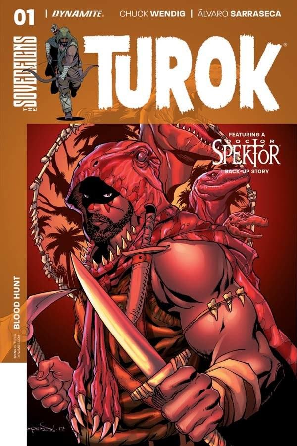 turok2017-001-cov-a-lopresti
