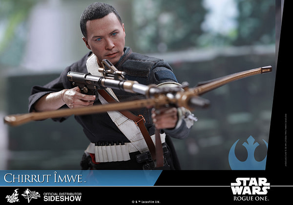 star-wars-rogue-one-chirrut-imwe-sixth-scale-hot-toys-902913-15